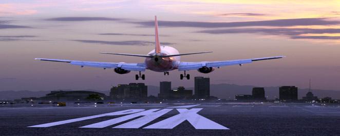 Phoenix Airport Limo Service