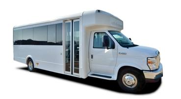 Bus - Party Bus AZ