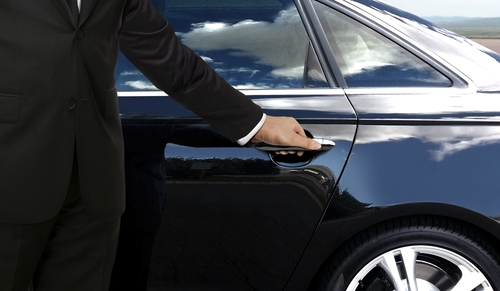 why hire a limo service for your next event