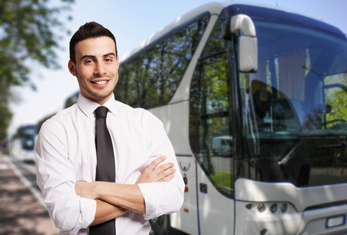 Trusted chauffeurs