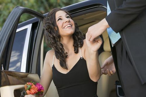 limo service mesa az
