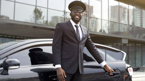 What to ask a car service company