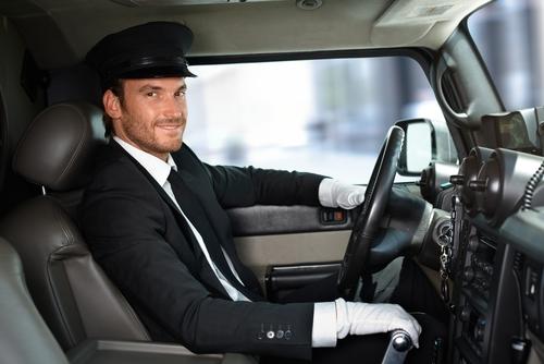 Scottsdale corporate car service